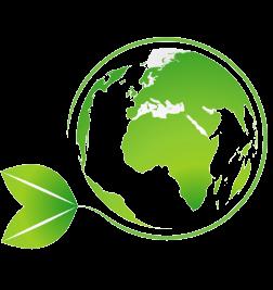 Absolut Grün Logo