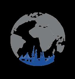Absolut Lokal Logo