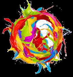 Absolut Vielfalt Logo